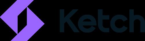 Logo_Primary_Hor (1)